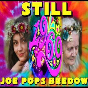 Joe Pops Bredow - Still 1969