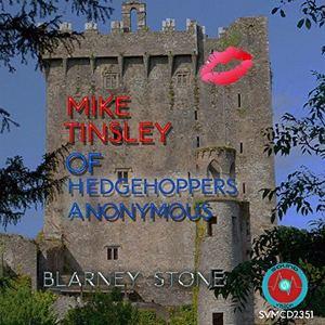 Mike Tinsley - Blarney Stone