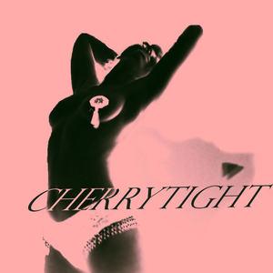 telgateuk - Cherrytight (demo)