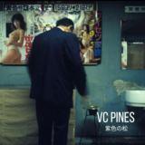 VC Pines - Nervous