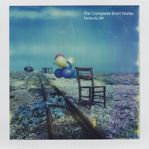 The Complete Short Stories - Fish Food