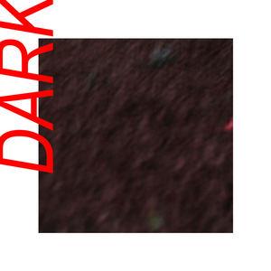 God on my Right - Dark