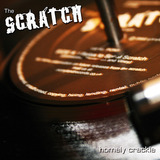 The Scratch - Homely Crackle