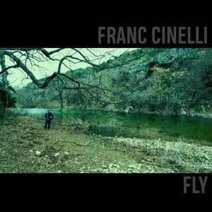 Franc Cinelli - Fly