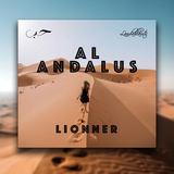 Lionner - Al Andalus
