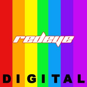 REDEYE - NAILED