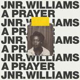 JNR Williams
