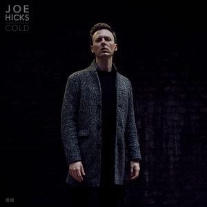 Joe Hicks - Cold