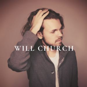 Will Church