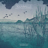 The Dunwells - Nothing Left