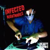 Heavy Rapids - Infected Nightmares (Frankenstein)