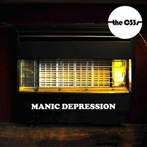 The C33s - Manic Depression