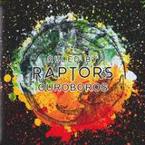 Ruled By Raptors - Time