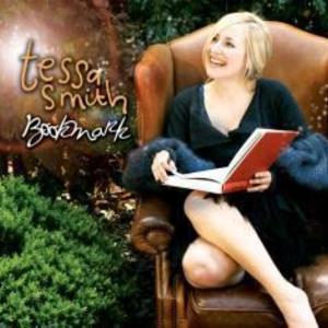 Tessa Smith - I Don't Like It