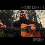 Franc Cinelli - Desire