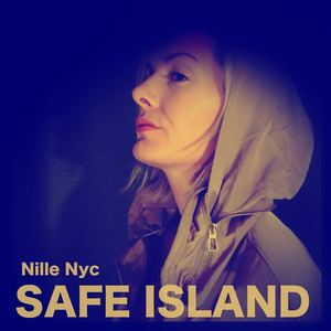 Nille Nyc - Safe Island