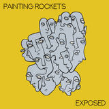 Painting Rockets - Exposed