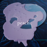 Slothrust - Peach