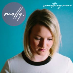 Molly - Something More