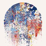 Max Cooper - Platonic (radio edit)