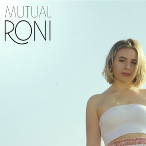 Roni - Roni