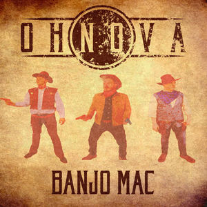 OHNOVA - Banjo Mac