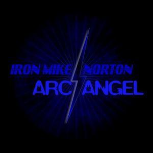 Iron Mike Norton - Rock & Roll Angel (Linda's Song)