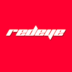 REDEYE - Painter's Eye
