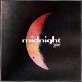 1991  - Midnight