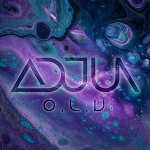 Adjua