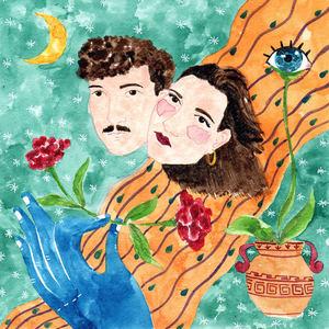 Palmaria - Show Me Love