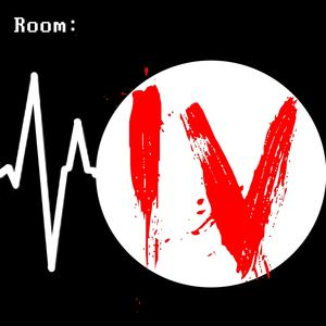 Room: IV - The Blessed