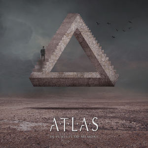 Atlas - Seasons Change