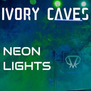 Toastie - Neon Lights