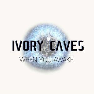 Toastie - When You Awake