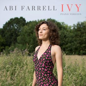 abifarrellmusic - Ivy (Piano Version)