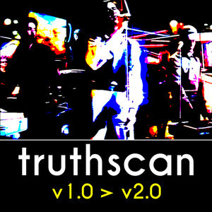 truthscan - Version One Beats Version Two
