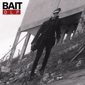 BAIT - DLP