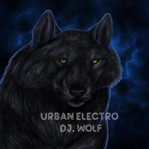 DJ. WOLF - Urban Electro