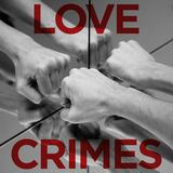 Hayden Thorpe  - Love Crimes