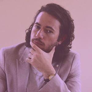 Jeremy Tuplin - Humans (Radio Edit)