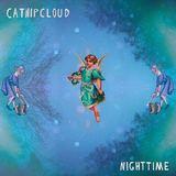 Catnip Cloud