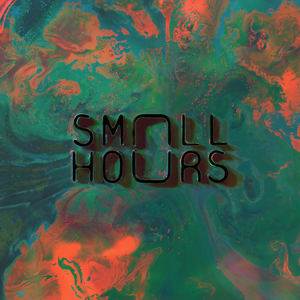 Small Hours - Red Line