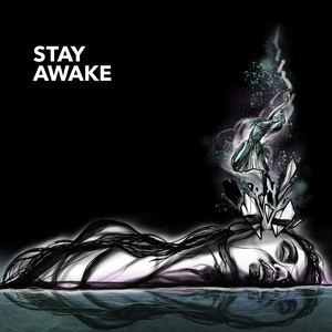 Burn The Maps - Stay Awake