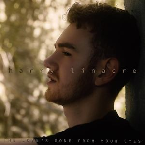 Harry Linacre - The Love's Gone from Your Eyes
