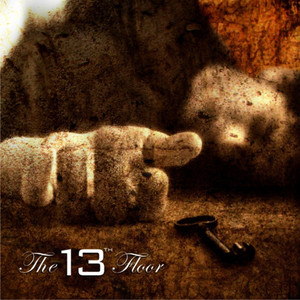 The 13th Floor - Leave me broken