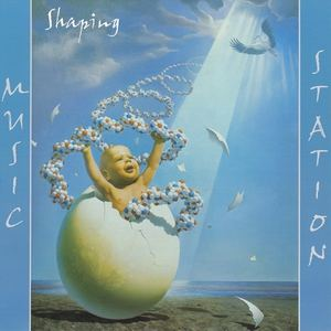 Music Station - Shaping: II. Shaping