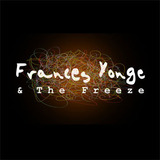 Frances Yonge & The Freeze - I Belong to You