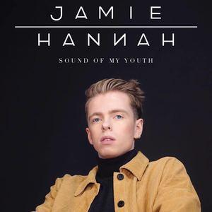 Jamie Hannah