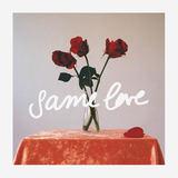 KAHLLA - Same Love